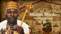 MansaMusa_TheRichestManEver11024x578.png
